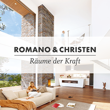 Romano & Christen Management AG